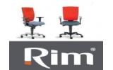Kancelářský nábytek RIM
