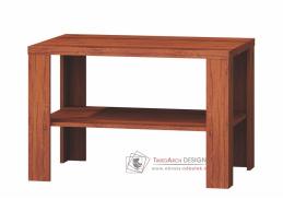 Konferenční stolek 90x60 cm TADEÁŠ T-23 dub stoletý
