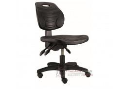 SOFTY, pracovní židle, výběr provedení