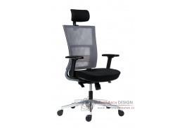 NEXT PDH, kancelářská židle, výběr provedení