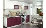 Kuchyň GREECE
