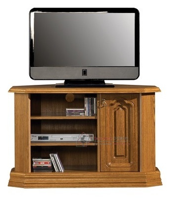 KINGA, 18 televizní stolek