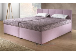 MAXI, čalouněná postel 180x200cm
