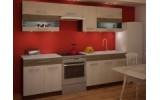 Kuchyň JURA IA