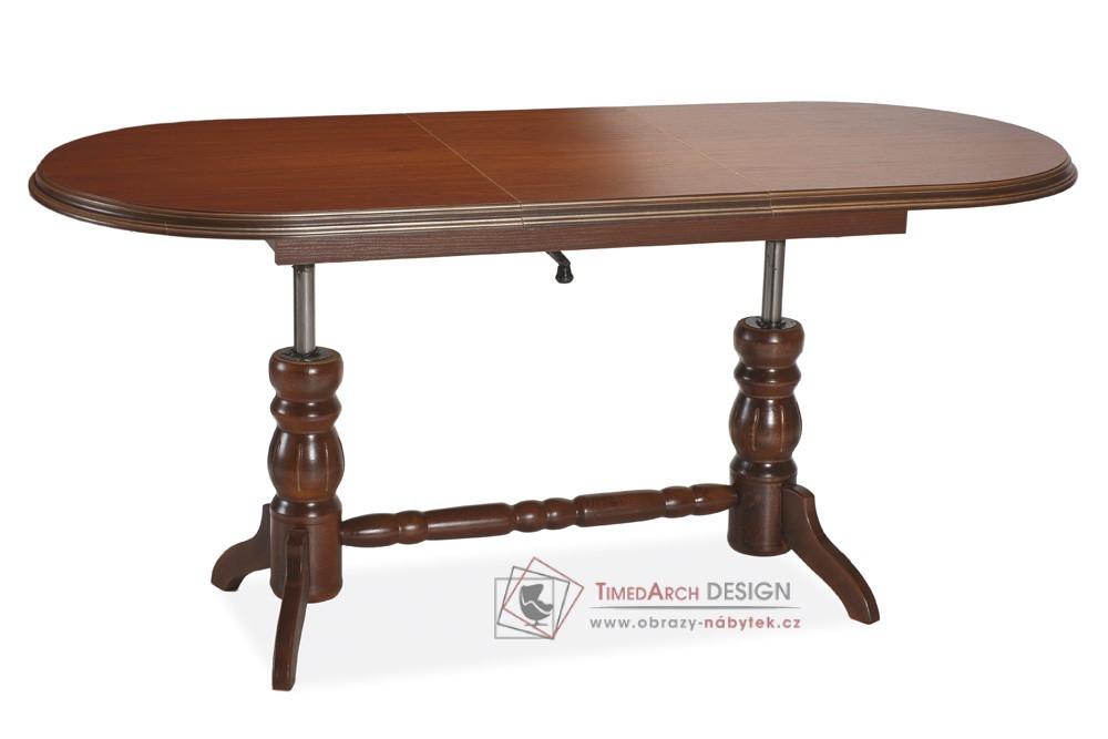 Jídelní - konferenční stůl DANIEL