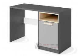 POK II PO-09, pracovní stůl