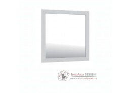 PROVANCE LS2, zrcadlo, borovice andersen