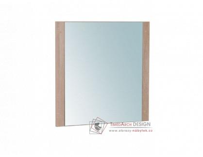 CUBE D302, zrcadlo, výběr provedení