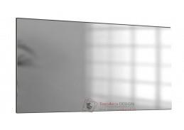 LOMAZA 919, zrcadlo, šedá grafit