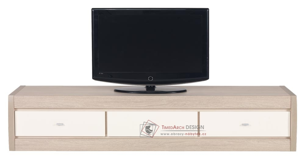 AXEL, televizní stolek AX 1