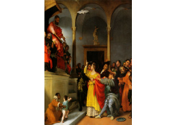 VLL 29 Lorenzo Lotto - Oltář Santa Lucia