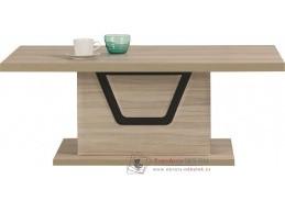 TESS, konferenční stolek TS 8