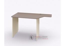 SILUET, psací stůl 267501