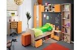 Dětský pokoj EMIO