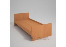 CAPRI, postel 90x200 cm