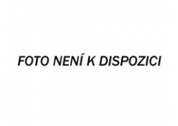 Andrej Rublev - Nejsvětější trojice, 60x40cm