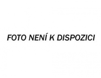 VR3-57 Gustav Klimt - Jurisprudenz