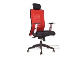CALYPSO XL, kancelářská židle
