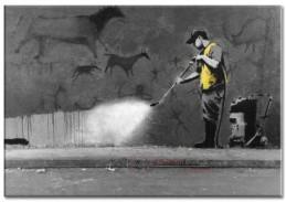 Banksy R51-3