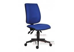 ASYN FLUTE 1380, kancelářská židle, výběr provedení