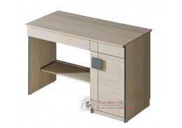 GIMMI G06, pracovní stůl, výběr provedení