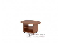 MERIDIAN, Konferenční stůl 11S820