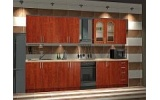 Kuchyň NORA de LUX
