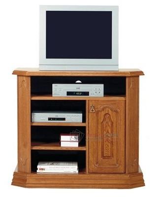 KINGA, 15 televizní stolek