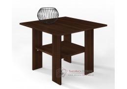 AGA H50, konferenční stolek, wenge