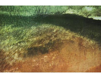 R6-175 Edgar Degas - Krajinomalba