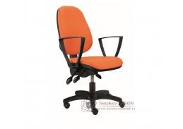 DIANA, kancelářská židle, výběr provedení