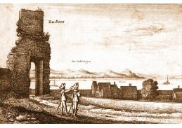 Obraz Bonn VVH 225