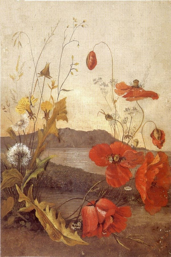 Obraz VKZ 1