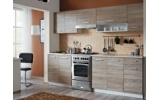 Kuchyň CYRA