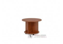 MERIDIAN, Konferenční stůl 11S830