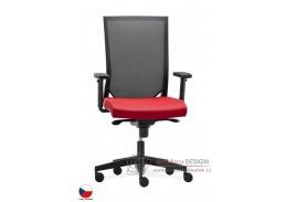 Kancelářská židle EASY EP 1207