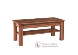 CHERIS 9, konfereční stolek, švestka