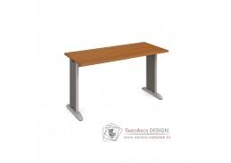 FLEX FE 1400, pracovní stůl