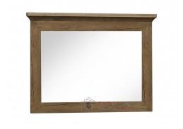 ANTICA, zrcadlo 126x77cm A8 výběr barev