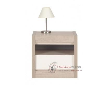 AXEL, noční stolek AX 18