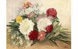 Květinové zátiší II