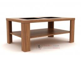 ALAN, konferenční stůl 64×100cm K115
