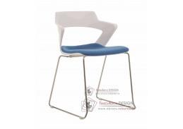 AOKI 2160/S TC SEAT UPH, konferenční židle, výběr provedení