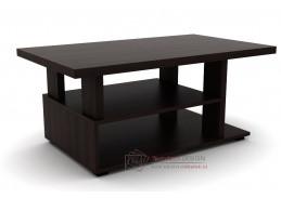 ARTUR, knferenční stůl 64×110cm K120