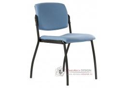 ALINA 2091N, konferenční židle, výběr provedení