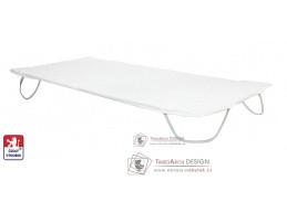 Chránič matrací PU 90x200