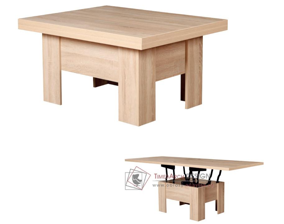 Jídelní - konferenční stůl ERIK