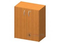 TEMPO ASISTENT NEW 011, skříňka nízká, třešeň
