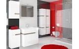 Koupelnová sestava LYNATET