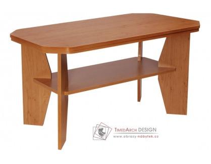 K165 RUDOLF I, konferenční stůl, výběr provedení